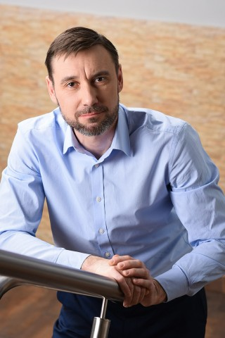 Marcin Bański